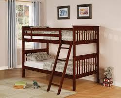 American Furniture Warehouse Bunk Beds B35 Modern Bedroom