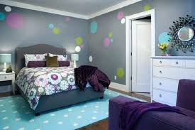 girl room color ideas girls bedroom colors for teenage interesting decoration paint toddler boy girls bedroom paint ideas