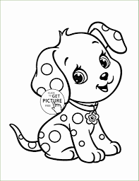Ithin Kleurplaten Honden En Pupp Kids N Fun Tropicalweather