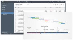 Office Timeline Wrike Quick Visual Timeline Maker For Project Plans