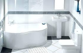 small bathtub shower combo stalls bathroom with tub and bathtubs small bathtub shower combo stalls bathroom with tub and bathtubs