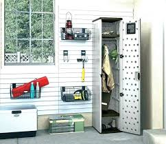 garage cabinets clearance gladiator