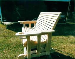 outdoor rockers and gliders best outdoor glider plans perfect decorating outdoor rocker glider outdoor gliding rocker outdoor glider rocker replacement