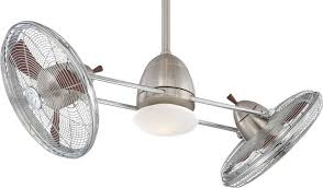 image of modern cool ceiling fans