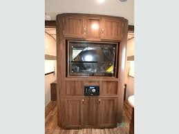 impressive rv sliding bedroom door mirrored door latch for rv sliding wardrobe doors