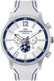 Наручные <b>часы Jacques Lemans U</b>-39B — купить в интернет ...