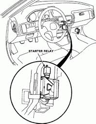 1990 honda civic fuel pump wiring diagram wiring diagram 1989 honda civic ignition wiring diagram and hernes