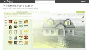 Small Picture Plan your dream garden with Better Homes and Gardens new