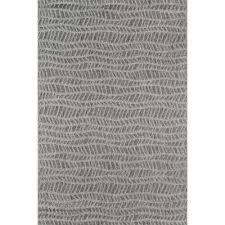 emilia grey 9 ft 3 in x 12 ft 6 in indoor