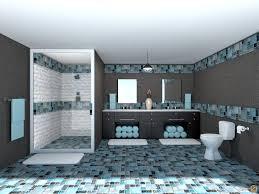 ideas apartment house furniture decor bathroom architecture storage ideas