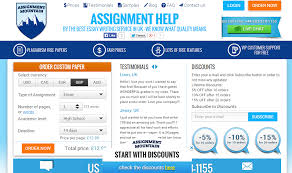 assignmentmountain com reviews top review for the best uk essay  features of assignment mountain writing service