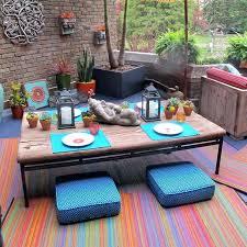 fab habitat outdoor rug new fab habitat outdoor rug our outdoor mat from fab habitat is