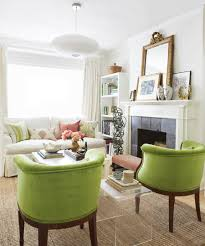 traditional living room ideas. Plain Traditional Small Bright Living Room To Traditional Ideas L