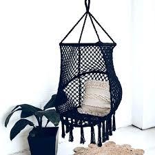 excellent macrame hammock chair pattern g3543852 macrame swing chair diy