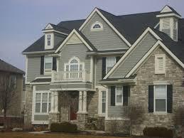 superb exterior house lights 4. Excellent Greige Exterior Paint Benjamin Moore Grey House Color Schemes With Light Gray Superb Lights 4 H