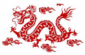 Dragon Shirts Kung Fu Shirts Mandarin Shirts