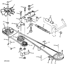 Scotts riding mower wiring diagram cat 3116 alternator wiring diagram at ww justdeskto allpapers