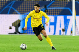 Borussia dortmund youngster jude bellingham is expected to make his england debut against the republic of ireland on thursday. Jude Bellingham Is A Machine At 17 Like Wayne Rooney Is Already Borussia Dortmund S Best Midfielder And Has Chance To Stake A Claim For England S European Championship Squad