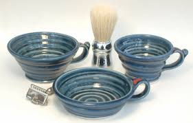 handmade stoneware dinner sets uk. handmade stoneware dinner sets uk