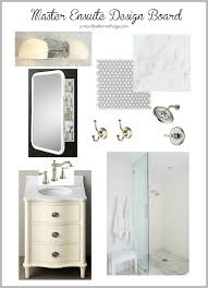 master ensuite design board so much better with age