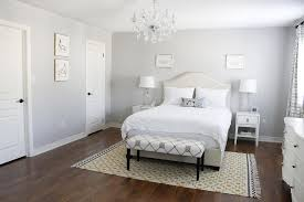 simple bedroom tumblr. Simple Bedrooms Tumblr Bedroom Amazing White Bed . Alluring Design Decoration I