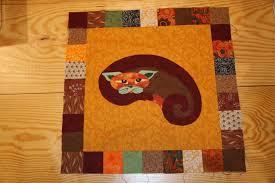 sq03 garden patch cats kitt ney bean kitty block 3