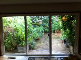 advanced window systems belmont ca united states with 3 panel sliding patio door designs 9