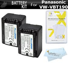 Panasonic hc x800 specification.