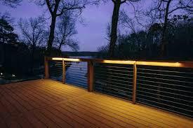 pool deck lighting ideas. Cap Light Per Box Life Saver Pool Fence Ground Solar Deck Lighting Ideas Lights