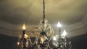 full size of home trendy swag hook for chandelier really encourage the most zaneen lighting