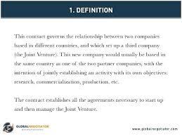Partnership Agreement Between Companies Partnership Agreement Between Two Companies Memorandum Of