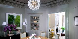 large dining room chandeliers. Large Dining Room Chandeliers Appealing Lighting Concept
