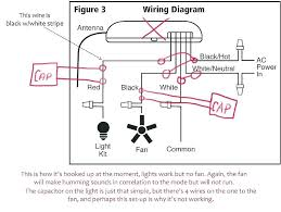 thomasville ceiling fan wiring diagram wiring diagram sys hunter 85112 04 wiring diagram ceiling fan wiring diagrams long 85112 04 wiring diagram manual e