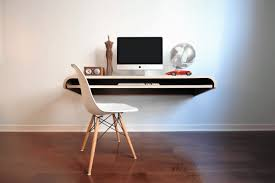 small home office desks. Modern Wall Desk Small Home Office Ideas For Men Desks O