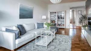 Stylish design furniture Living Room Scandinavian Living Rooms Light And Stylish Design Ideas Ecobellinfo Scandinavian Living Rooms Light And Stylish Design Ideas Youtube