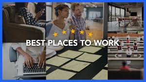 indeed new york office. exellent york todayu0027s job seeker is savvier and more informed than ever in this age of  transparency anyone with an internet connection has access to employee reviews  for indeed new york office s