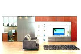 office furniture wall units. Office Wall Units Design Home Furniture For  .