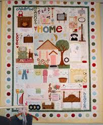 Lori Holt Quilt Patterns Simple Decoration