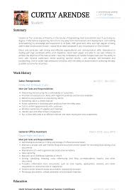 School Secretary Cover Letter Legal Resume Samples Sample Assistant