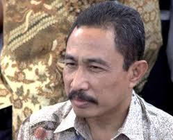 Bupati Haryanto : UKK Harus Buka Layanan 24 Jam