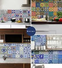 bleucoin tile decals doorsixteen com