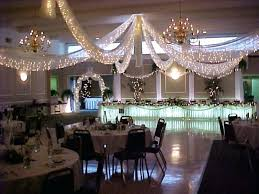 outdoor wedding lighting decoration ideas. Light Decoration Outdoor Wedding Lighting Ideas R