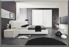 Otto Betten 90x200 Luxus Otto Schlafzimmer Kommoden Seidensatin
