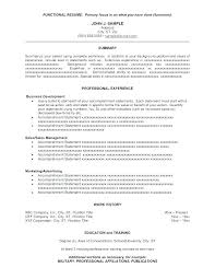 Value Statement Example For Resumes Personal Statement Examples Resume Mwb Online Co