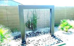 full size of adagio water features wall fountain indoor feature outdoor diy waterfall kids room stunning
