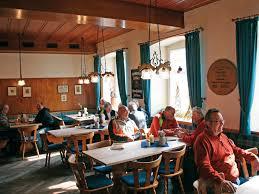 Brauereigasthof Zur Alten Freyung Fränkische Bierstraße