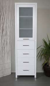 modern bathroom linen cabinets. bathroom towel cabinets popular cabinet modern linen