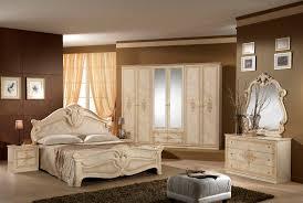 Chambre Style Baroque Saveonart Com