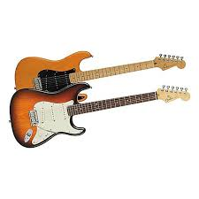 american deluxe fat strat wiring diagram wirdig fat strat wiring diagram wiring diagrams database as well fender fat