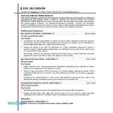 Microsoft Word Resume Template Custom Microsoft Word Resume Template Good Resume Template Free Stylish